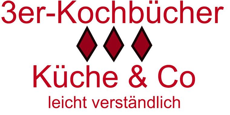 Küche &Co