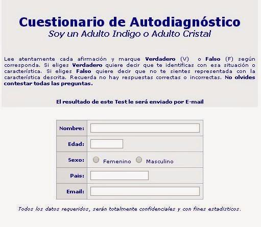 http://www.ninosindigochile.cl/test_adulto.php