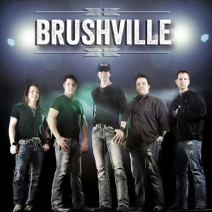 www.brushville.com