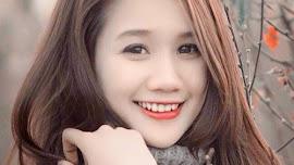 Tiểu Kiều - nữ admin xinh đẹp của cộng đồng Tam quốc Chiến