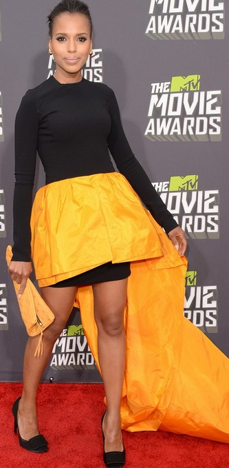 mtv movie awards 013 dress