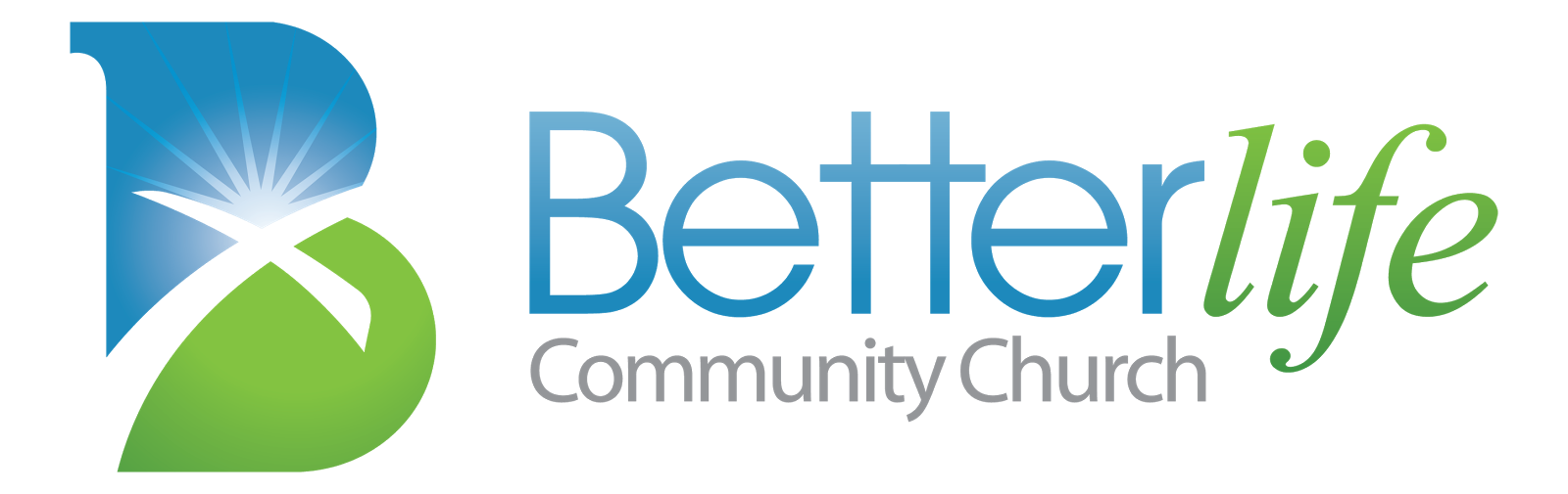 Better Life Community Church