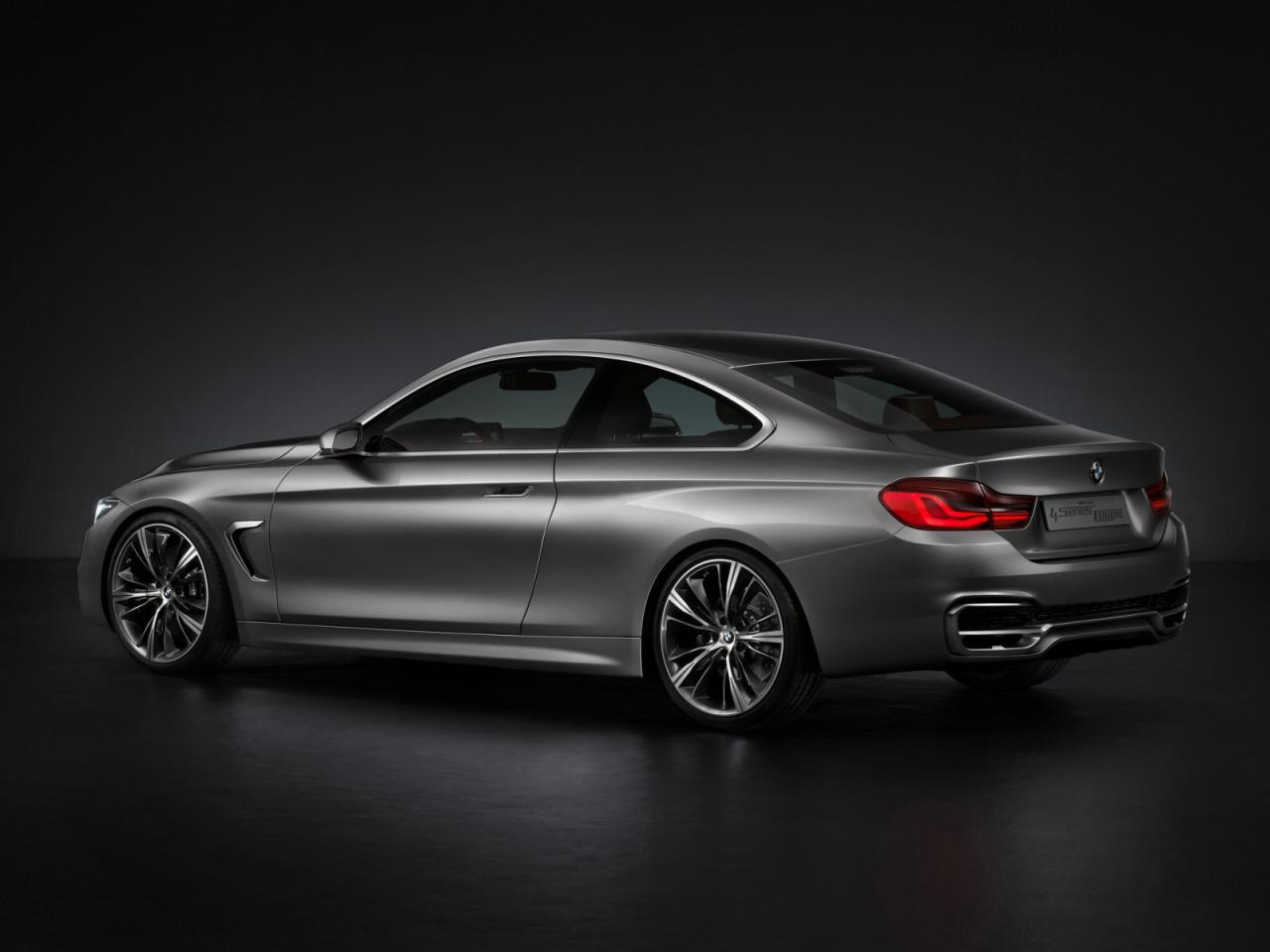 BMW+4+Serisi+Coup%C3%A9+2.jpg