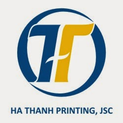 in ấn giá rẻ tại Hà Nội