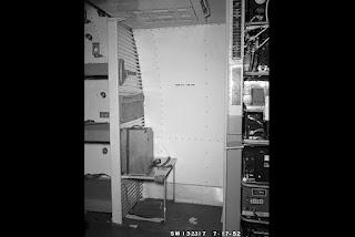 Dag Hammarskjöld DC-6