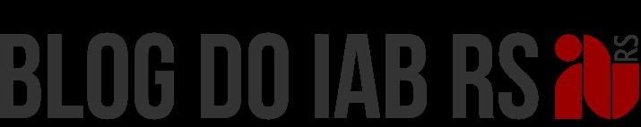 IAB RS