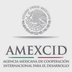 Becas de excelencia del Gobierno de México, Literaturas Hispánicas UAM
