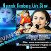 REVANSA™ Album MP3 Ngernak Kembang Jatipurno 2014
