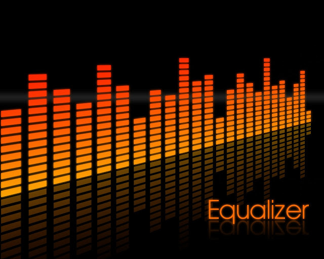 DJ Music Party Backgrounds Wallpapers   Commercial Club King - A ...
