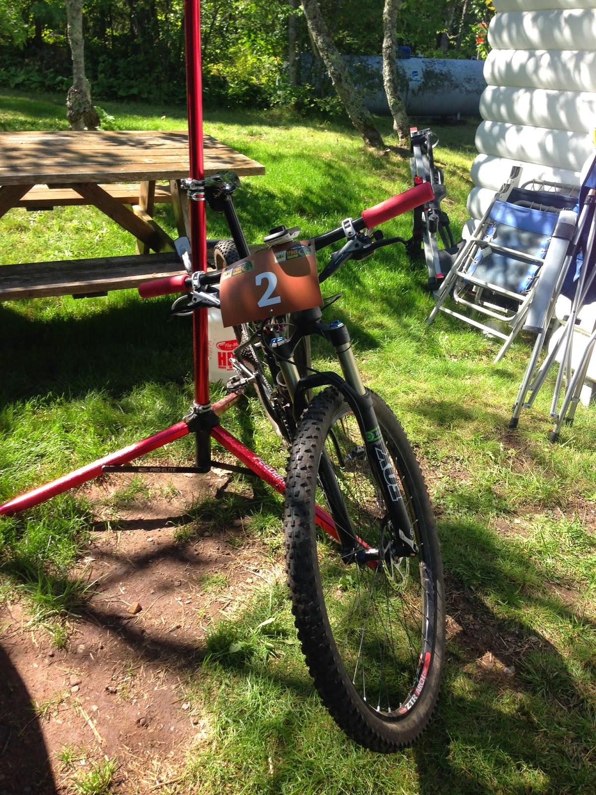 Farm Team Racing Home Of The Farmhand Fat Bike Race