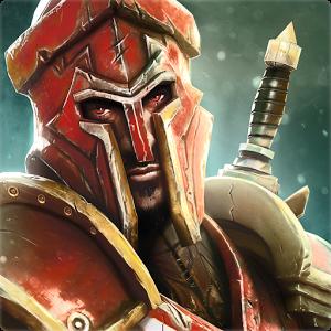 Download Godfire: Rise of Prometheus Apk