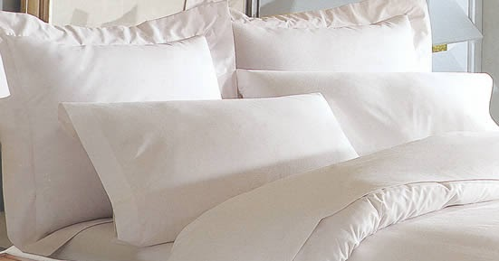 Abdk hoteleria peru proveedor de hoteles en peru sabanas - Sabanas y toallas ...
