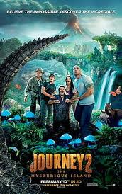 Journey to Mysterious Island Watch Hollywood Movie in High Quality Free