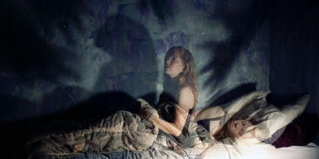 Cara Mencegah Tindihan Saat Tidur