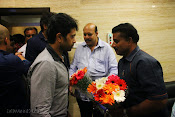 Yevadu Success tour in Nellore Guntur and Ongole-thumbnail-13
