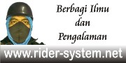 RiderSystem