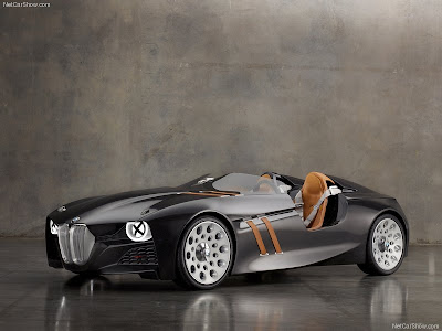 BMW-328_Hommage_Concept_2011_Side_Angle