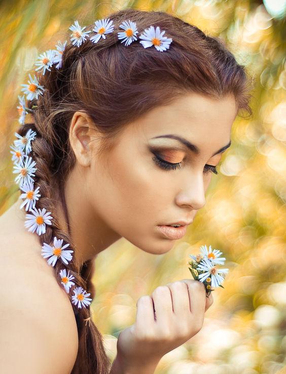 imagenes gratis de chicas guapas: