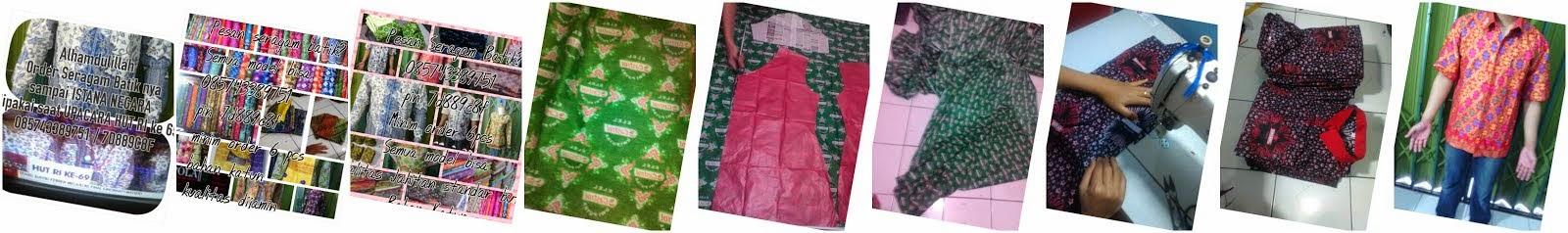BATIK JOGJA PRODUCTION 085743389751 / Pin 7D889C8F