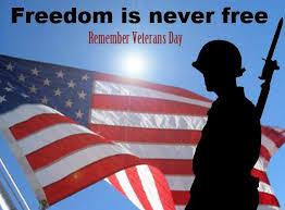 Veterans-Day-2015-Saying