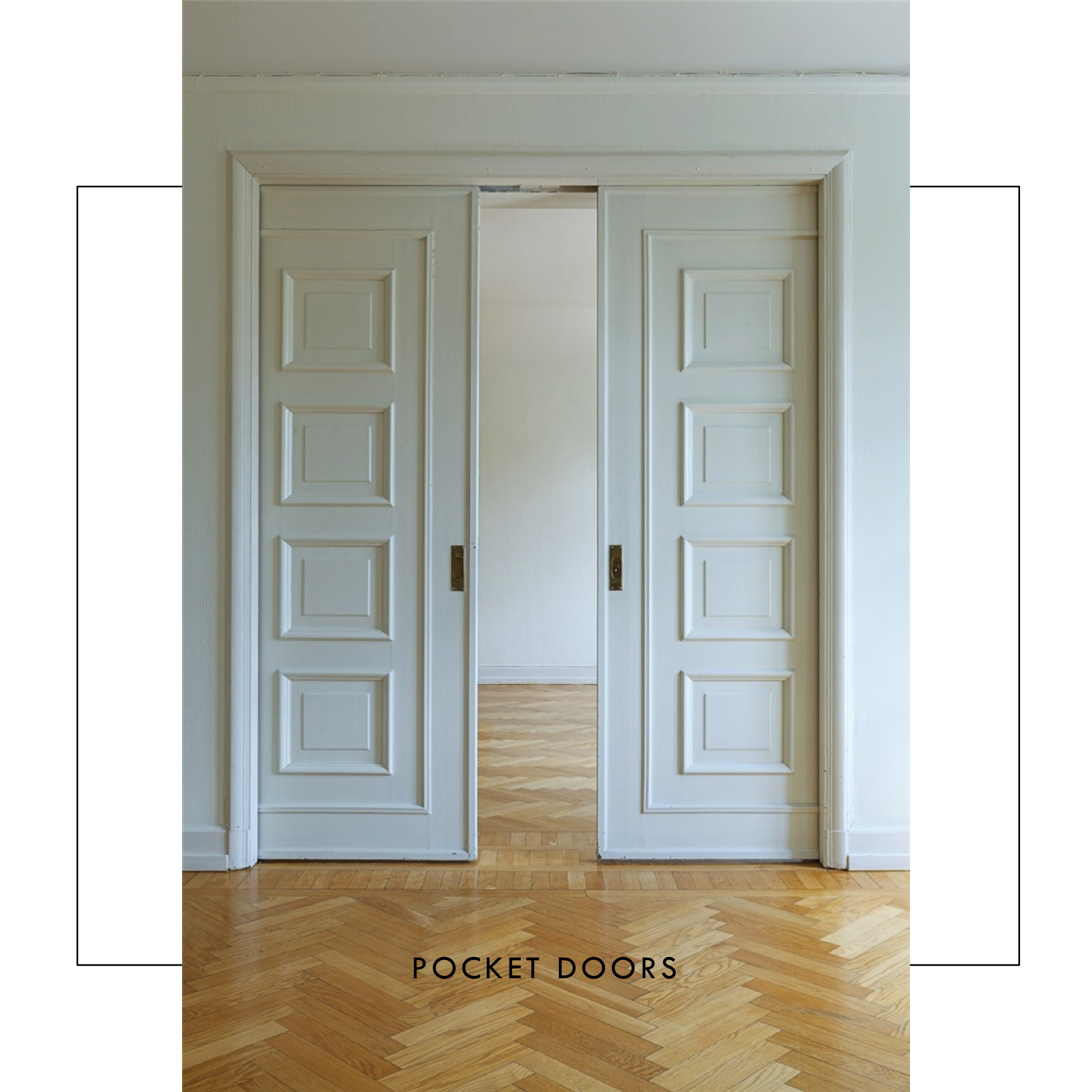 Door pocket pocket door frame dfpdi426 the home depot for Double pocket door home depot