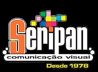 SERIPAN