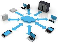 Seminar Report :  Optimization Of  Resource Provisioning Cost In  Cloud Computing
