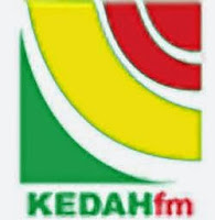 Kedah fm Live Streaming|VoCasts - Internet Radio Internet Tv Free ,Collection of free Live Radio And Internet TV channels. Over 2000 online Internet Radio