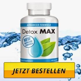 Detox Max kaufen