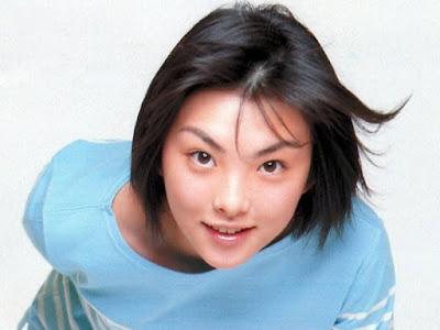Japanese Girl Rena Tanaka