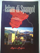 ISLAM DI SPANYOL