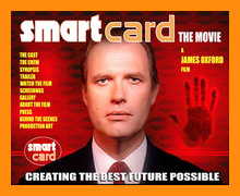 Smart Card        