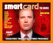 Smart Card Η ζωή σου σε πολύ σύντομο χρονικό διάστημα