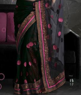 Eid Saree Design+(27) Saree Design For This Year Eid