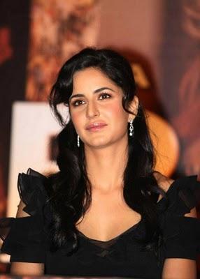 actress katrina kaif pics