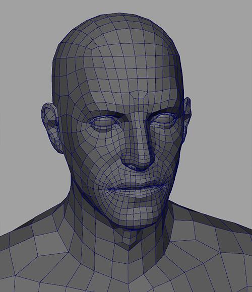 http://3.bp.blogspot.com/-6i9pWtXl8dU/Tny_zw6xuUI/AAAAAAAABds/T16Jmu0UbxE/s1600/topology_test.jpg