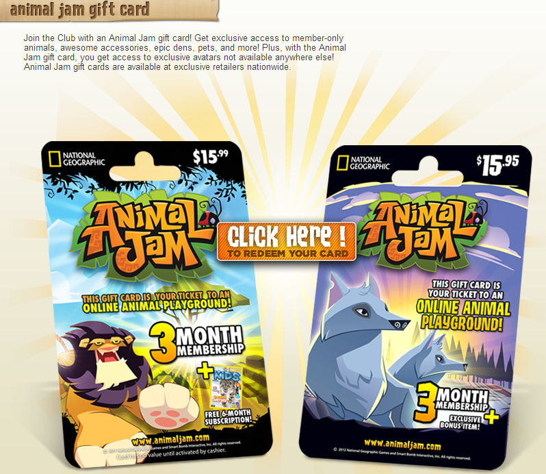 Pictures of Arctic Wolves Animal Jam