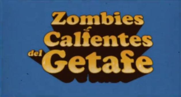 Zombies calientes de getafe 2011 - 4 4