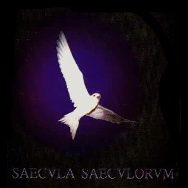 Saecula Saeculorum (1976)