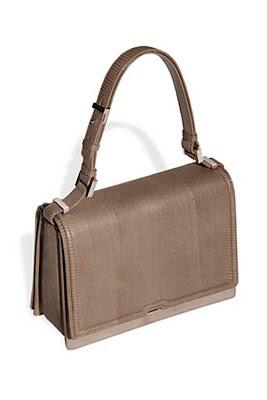 Victoria-Handbags-Design
