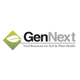 "<img src=""http://www.gennextbiotech.com/images/logo-tag.png"">"