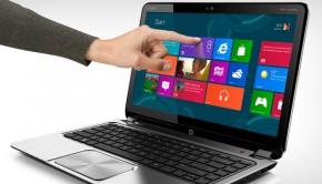 tips memilih laptop bagus