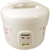 rice cooker1