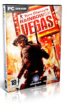 Tom Clancys Rainbow Six Vegas 1 PC Full Español Descargar DVD5