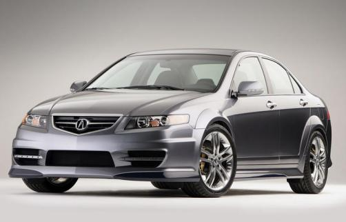 Are You Currently Looking For Sport Car Perhaps 2011 Acura TSX Sport Wagon  Is Supposed To Be On Your Top List Of Car Choice? Well, Surely There Are A  Lot Of ...