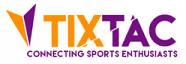 TixTac