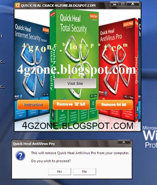 Quick heal antivirus free download with crack. ea games generic keygen 2011