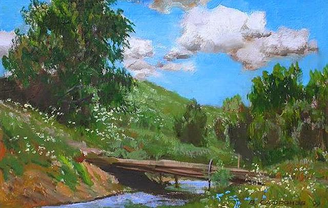 paisaje-con-puente