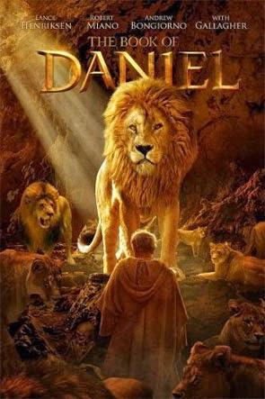 Download O Livro de Daniel DVDRip 2013 Baixar Filme