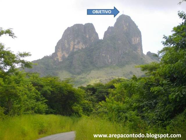san juan de los morros muslim Get the san juan de los morros weather forecast access hourly, 10 day and 15 day forecasts along with up to the minute reports and videos for san juan de los morros, venezuela from.